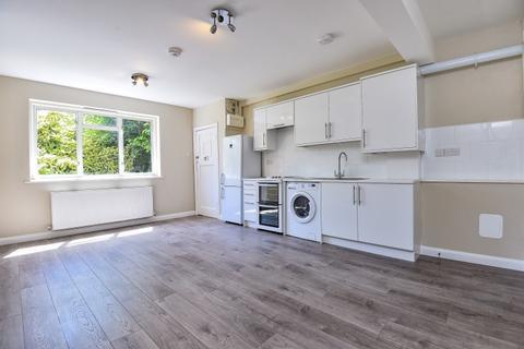 1 bedroom flat to rent - Tulse Hill Churston Close SW2