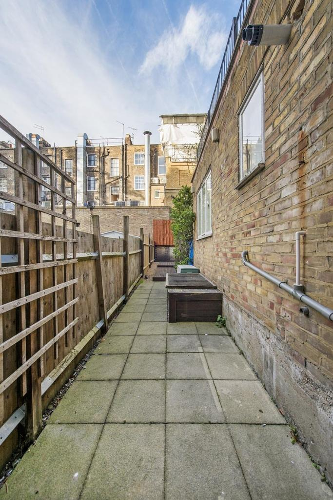 Inverness terrace london w2 2 bed flat to rent 2 167 for 2 6 inverness terrace