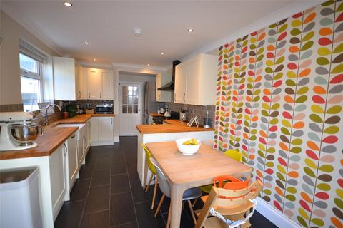 3 bedroom terraced house for sale - Radnor Road, Canton, Cardiff, CF5
