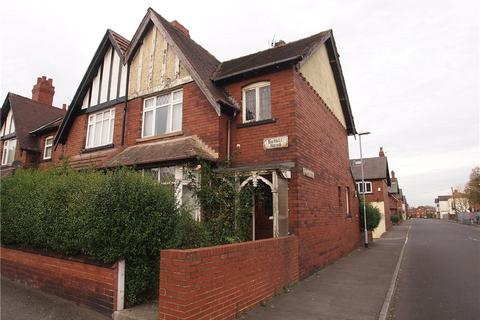 3 bedroom terraced house for sale - Barkly Road, Beeston, Leeds, West Yorkshire