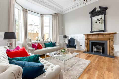 3 bedroom flat for sale - Drumsheugh Gardens, Edinburgh