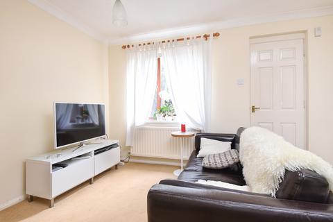 2 bedroom house to rent - Trinity Street, Oxford,