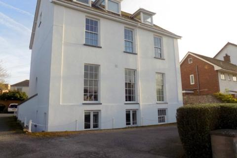 2 bedroom flat for sale - Carlton Hill, Exmouth