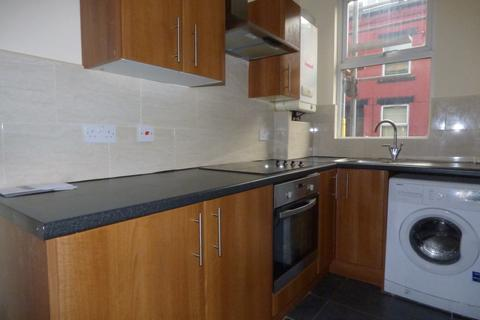 2 bedroom terraced house to rent - Recreation Mount, Holbeck, LS11 0AS