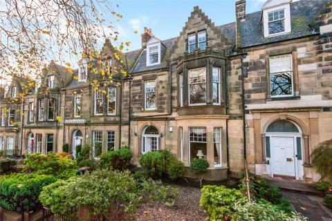 7 bedroom terraced house for sale - 40 Murrayfield Avenue, Murrayfield, Edinburgh, EH12