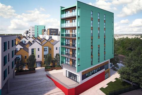 2 bedroom flat for sale - Apartment 193, Paintworks, Arnos Vale, Bristol, BS4