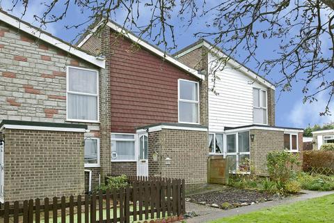3 bedroom terraced house to rent - Gunton Lane, Norwich