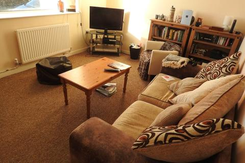 4 bedroom house to rent - Milton Terrace, Mount Pleasant, Swansea