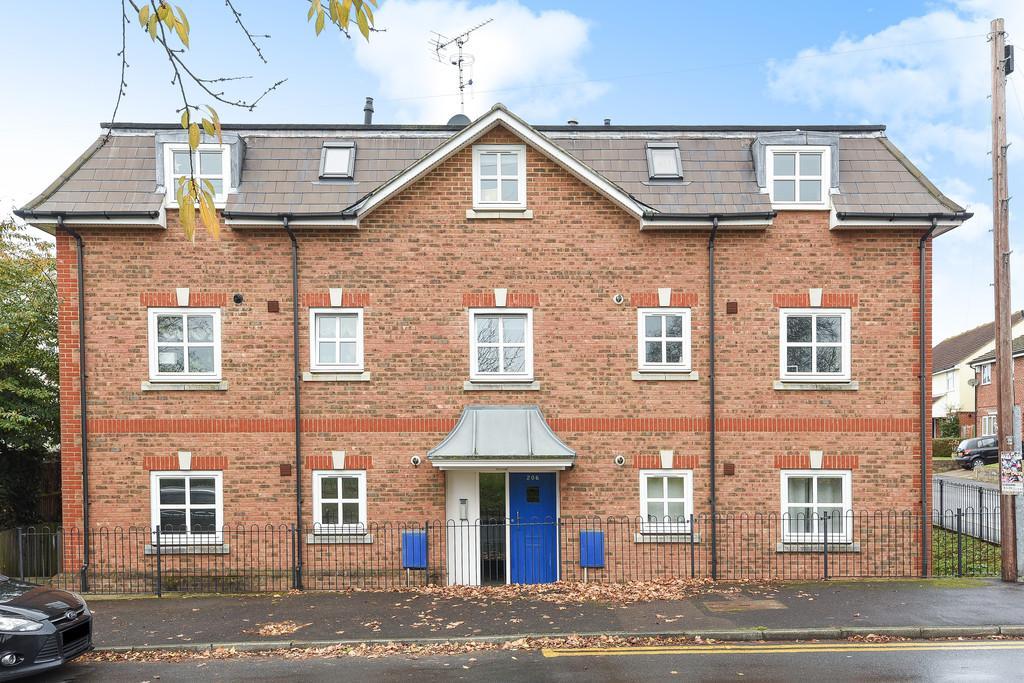1 Bedroom Flat for sale in Bull Lane, Eccles