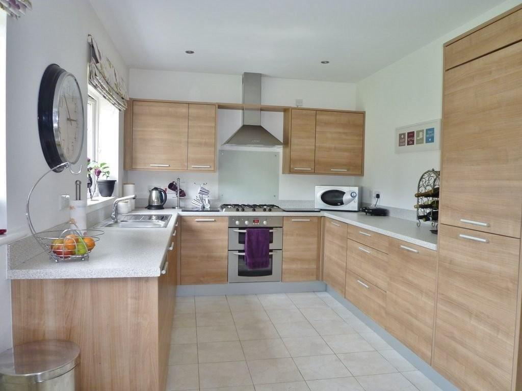 Wistaston Green Property To Rent