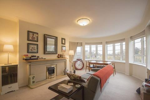 2 bedroom apartment for sale - Moor Court, Gosforth, Newcastle Upon Tyne
