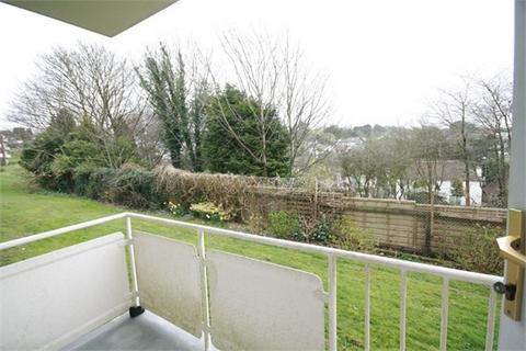 2 bedroom flat to rent - Dyke Road Avenue, Hove, BN3