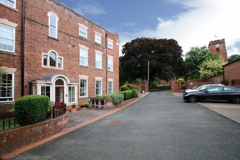 2 bedroom apartment to rent - Church Road, Oldswinford, Stourbridge, DY8