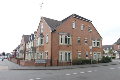 2 bedroom flat to rent - Newton Road, Great Barr, Birmingham, B43