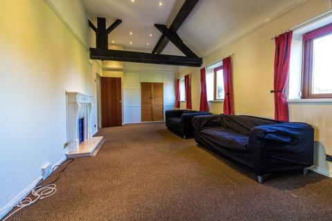 2 bedroom apartment to rent - Brick Street, Dudley