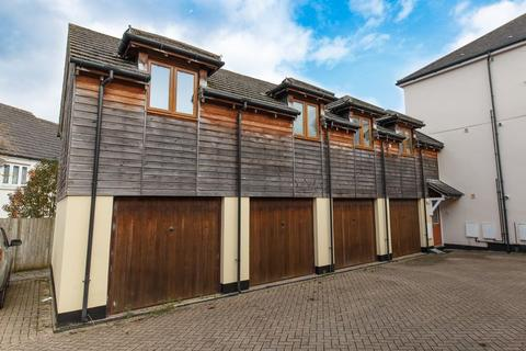 2 bedroom detached house for sale - Hooper Close, Hatherleigh