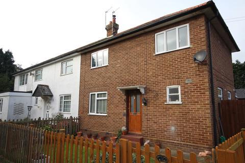 3 bedroom semi-detached house for sale - Brookside, Campton, Shefford, SG17
