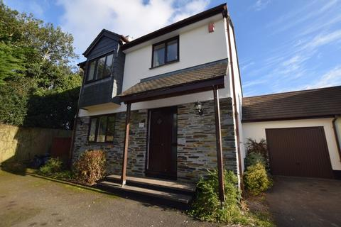 4 bedroom link detached house to rent - Milch Park, Saltash