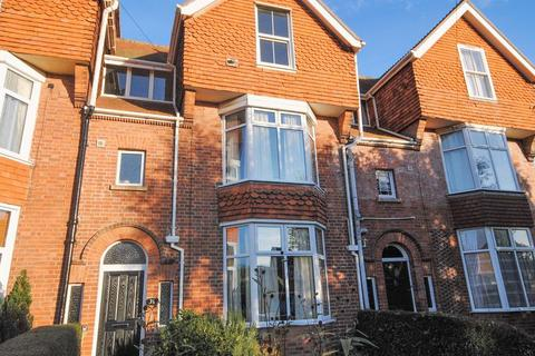 4 bedroom terraced house for sale - Station Road, Exeter