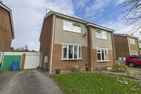 2 bedroom semi-detached house for sale - Home Farm Drive, Derby