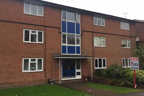 2 bedroom flat to rent - Bridgnorth Road, Compton Wolverhampton WV6