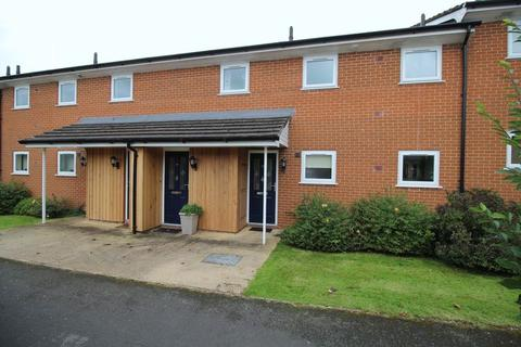 2 bedroom apartment to rent - Brookfield Close, SY10
