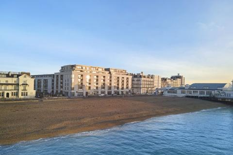 1 bedroom retirement property for sale - South Parade, Southsea