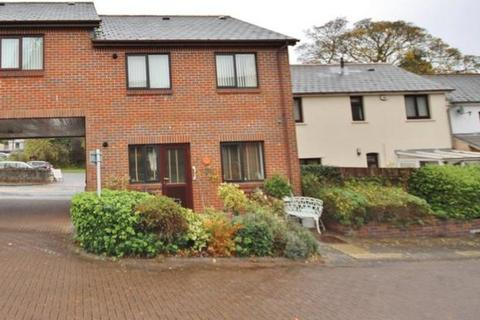 1 bedroom flat for sale - Park Road, Radyr, Cardiff