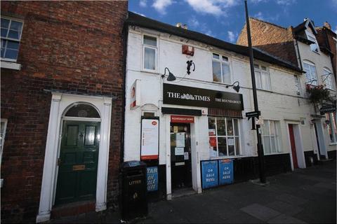 Post office to rent - New Street, Shrewsbury