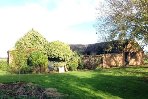 Studio property for sale - North Drove, Twenty, Bourne