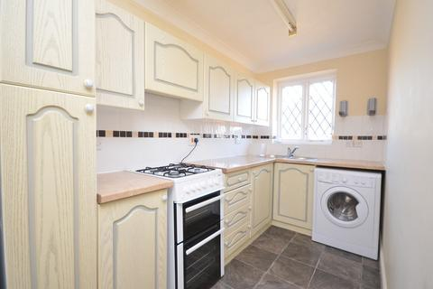 1 bedroom maisonette to rent - Stockwood Way, Farnham