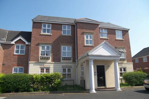2 bedroom apartment for sale - Ledwell, Dickens Heath