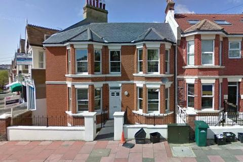 4 bedroom end of terrace house to rent - Balfour Road, Brighton, East Sussex BN16NA