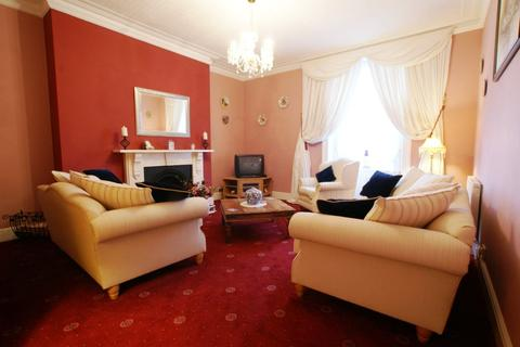 2 bedroom apartment for sale - Langford House, 8 Westwood, Scarborough