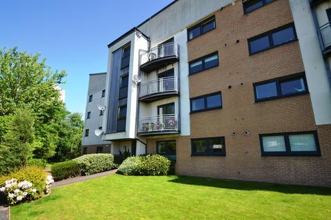 2 bedroom flat to rent - 18 Newburgh Street, Shawlands, Glasgow, G43