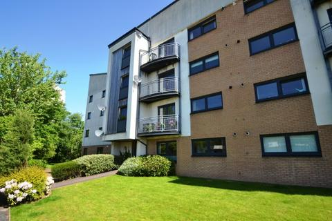 2 bedroom flat to rent - 18 Newburgh Street,  Shawlands, G43
