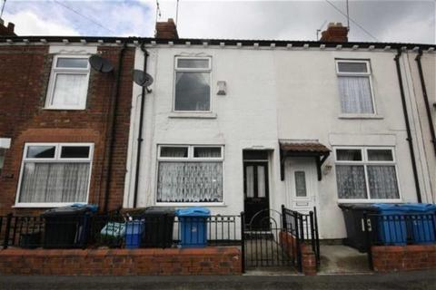 2 bedroom terraced house for sale - Belmont Street, Hull, East Yorkshire