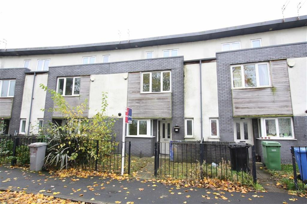 3 Bedrooms Mews House for sale in Epsom Avenue, Sale
