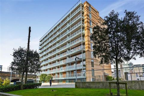 2 bedroom apartment for sale - St Georges Island, Castlefield, Manchester, M15