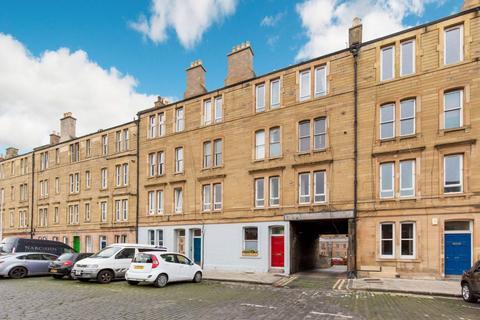1 bedroom flat for sale - 43 (1F2) Iona Street, Edinburgh, EH6 8SP