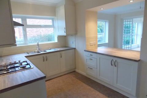 4 bedroom detached house to rent - Towy Road, Cardiff