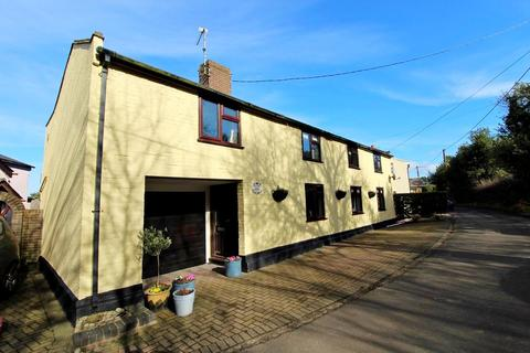 3 bedroom cottage for sale - Bung Row, Great Braxted, Witham, Essex, CM8