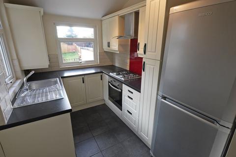 2 bedroom terraced house to rent - Droylsden Road, Manchester M34