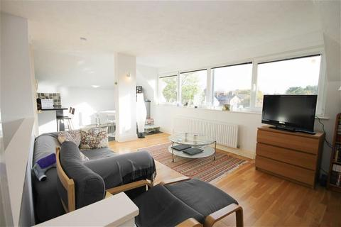 1 bedroom apartment to rent - Lancaster Road, Didsbury, Manchester