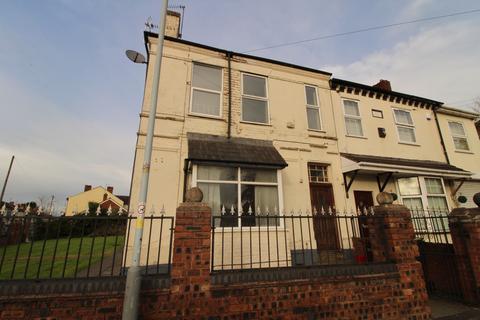 1 bedroom flat to rent - Dunstall Road, Whitmore Reans, Wolverhampton WV6