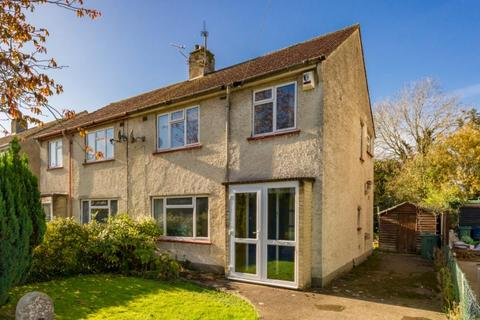3 bedroom semi-detached house for sale - Arlington Drive, Old Marston, Oxford, Oxfordshire