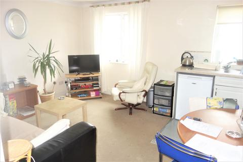 1 bedroom flat to rent - St Canna Close, Cardiff,