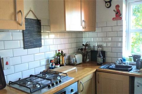 2 bedroom apartment to rent - Salisbury Avenue, Penarth