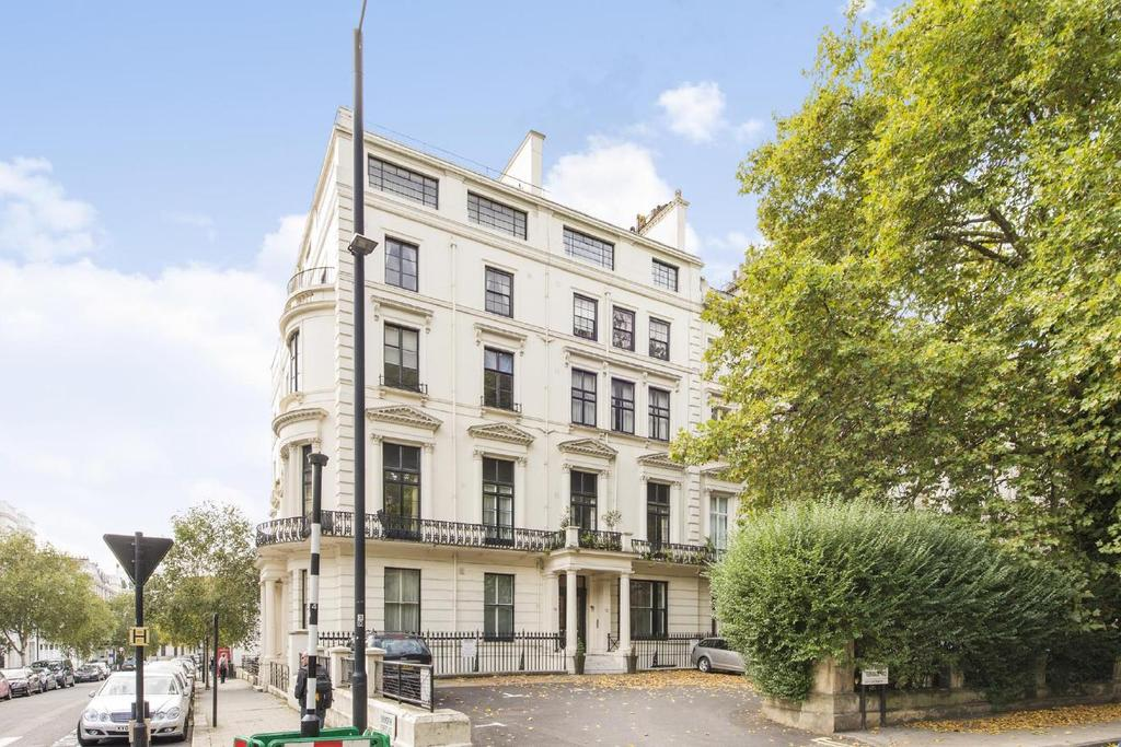 Westbourne terrace bayswater 3 bed flat for sale 1 500 000 for 3 westbourne terrace lancaster gate hyde park