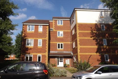 Studio to rent - Ruston Road, Woolwich, SE18